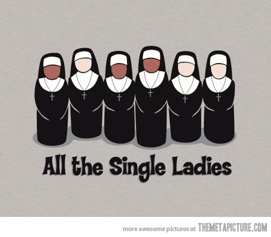 somersville single catholic girls Raise your hand if you enjoy the dating worldreally lying is a sin, you know dating is an awesome, terrible, challenging, great, heartbreaking institution.