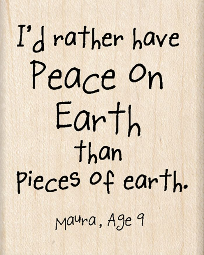 world peace quotes #55077, Quotes   Colorful Pictures