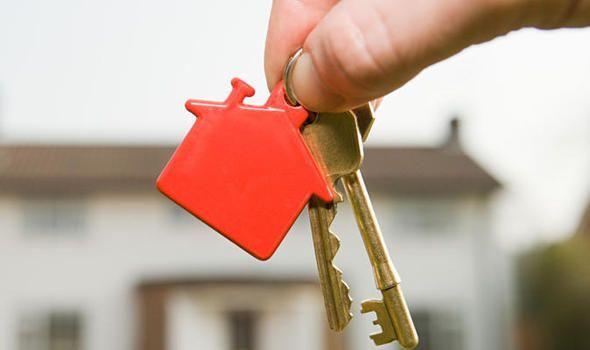 #verification #verification #refinancing #affordable #affordable