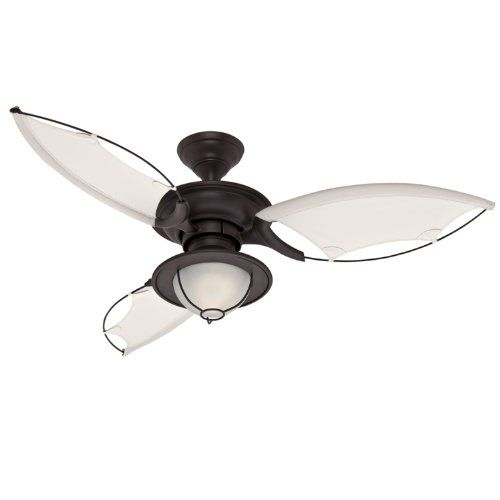 Find This Pin And More On Menards Outdoor Lighting By Vexashop.