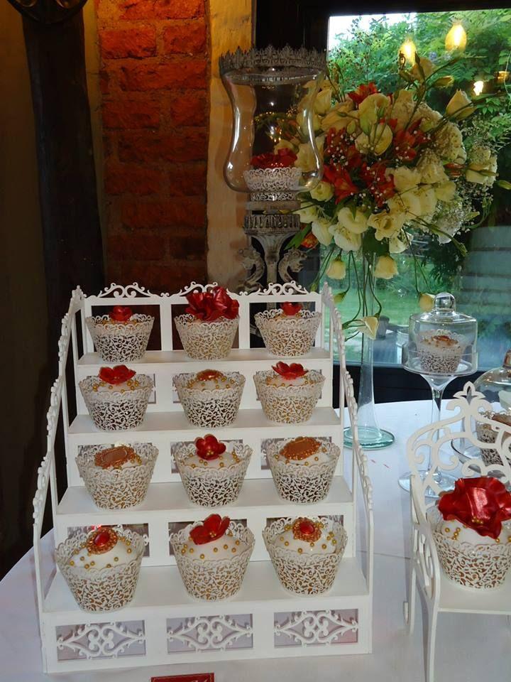 mejores 12 im genes de bodas de rub en pinterest bodas
