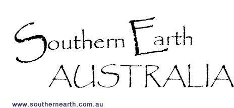 Southern Earth Australia