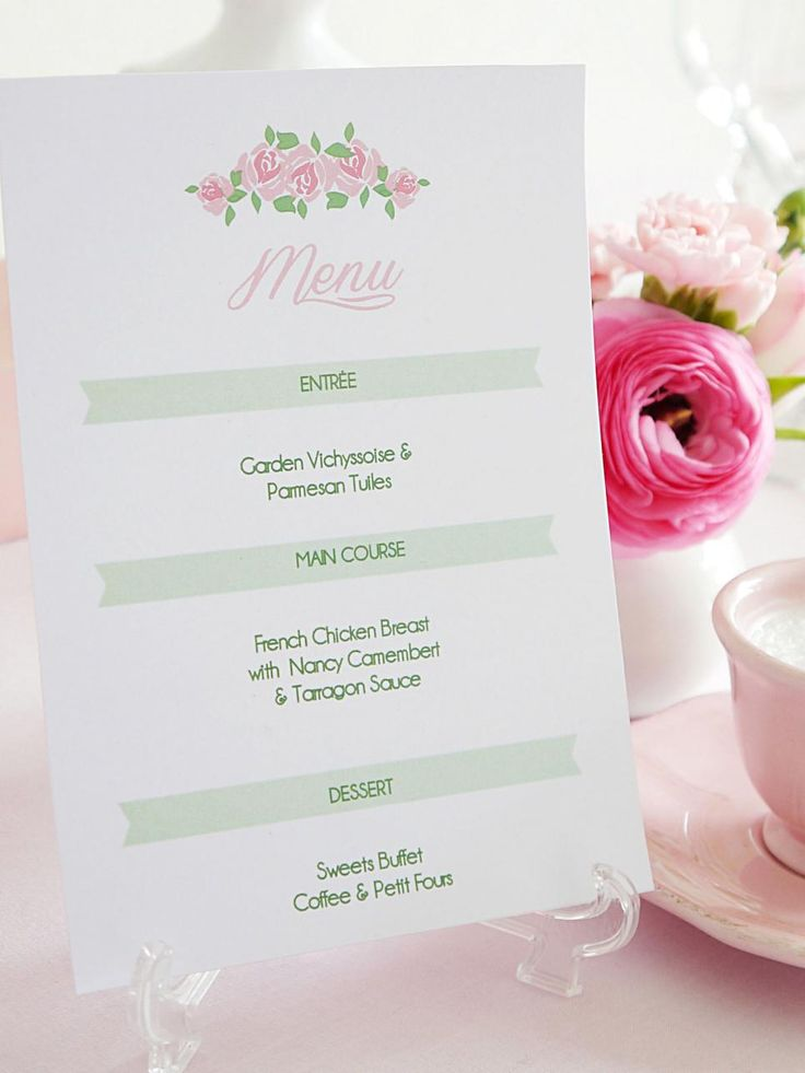 32 best images about Wedding - Idee e Temi on Pinterest - best of wedding invitation design software free download