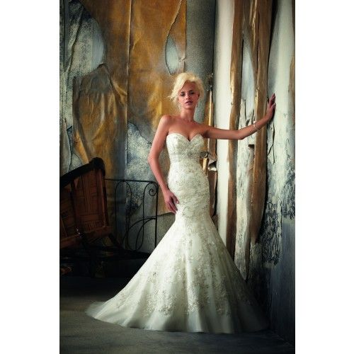 Wedding Gowns Tampa: 1000+ Images About Mori Lee Bridal- CC's Tampa On