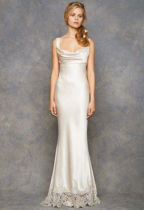 David fielden 4022 balancoire wedding dresses for David fielden wedding dresses