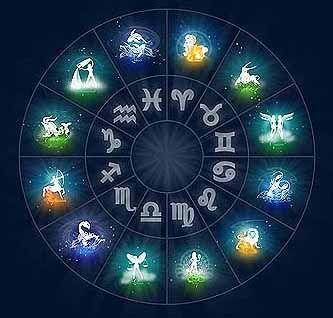 Numerology 7 life path image 5