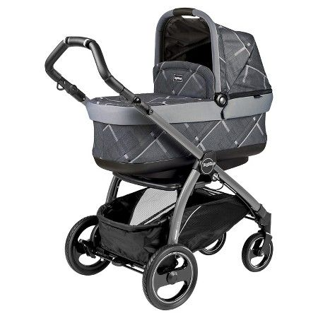www.target.com p peg-perego-book-pop-up-stroller - A-16333429