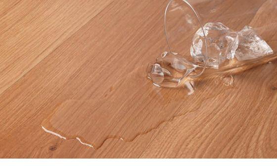 88 best images about quick step laminates on pinterest for Uniclic laminate flooring