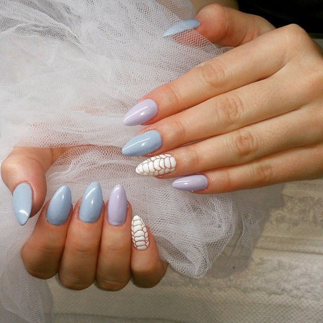 nailartkamilakufta's Instagram posts | Pinsta.me - Instagram Online Viewer