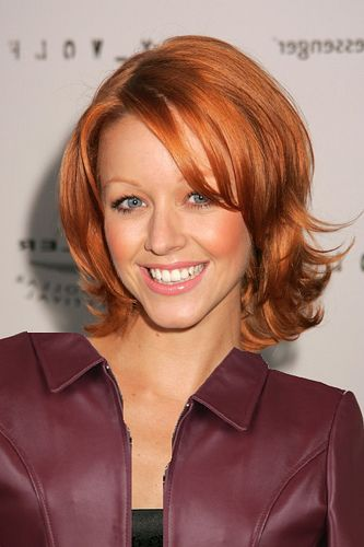 Lindy Booth | Flickr - Photo Sharing!