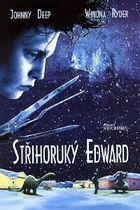 Střihoruký Edward (Edward Scissorhands)