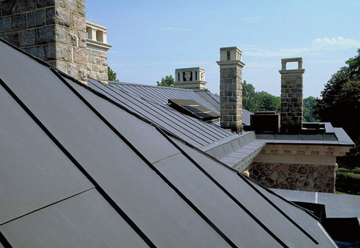 17 Best Images About Metal Roofing On Pinterest Metals