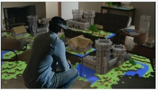 Minecraft - Google Search