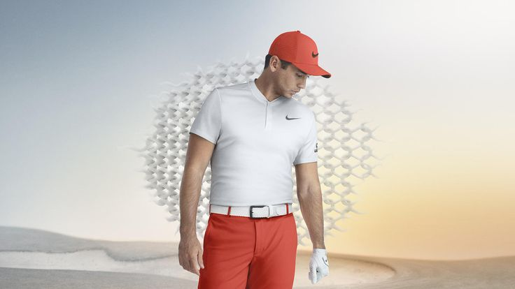 Nike News - A New Day for Nike Golf