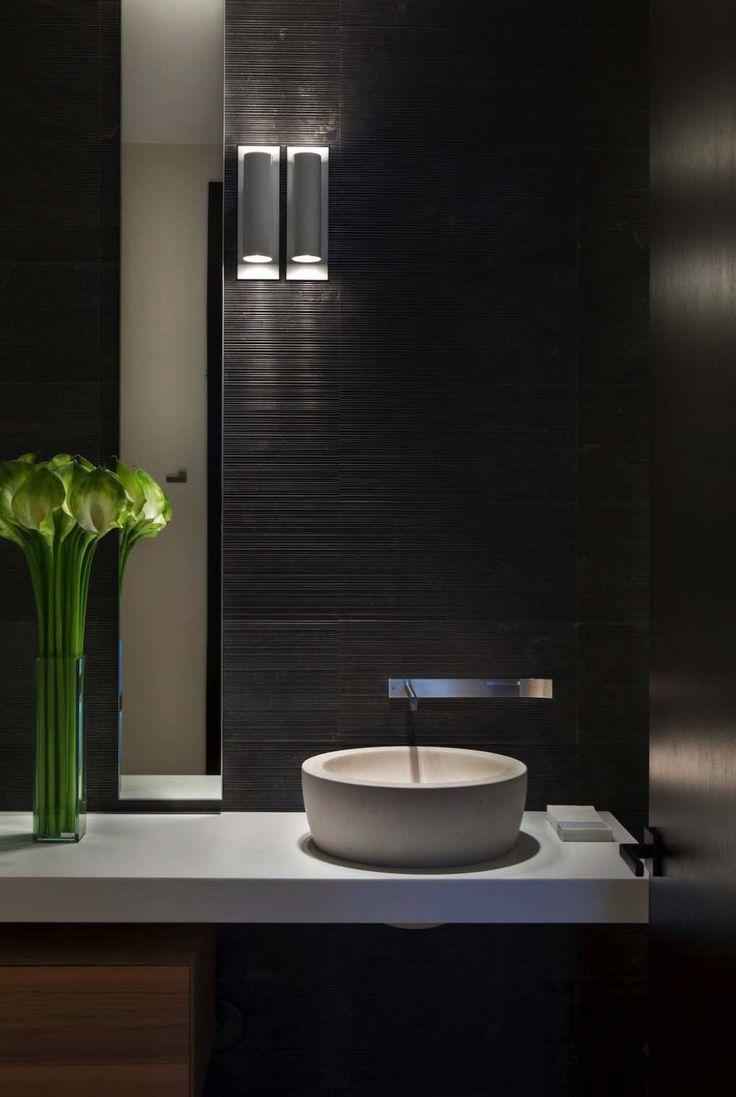 Image Gallery Website  best FARM Master Bath images on Pinterest Bathroom ideas Modern bathrooms and Bathroom designs