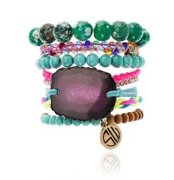 Love Samantha Wills jewellery