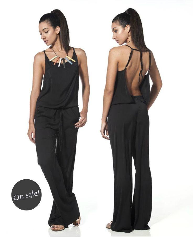 #Summer_sales!  #shop_online: http://bit.ly/1n3XWnn
