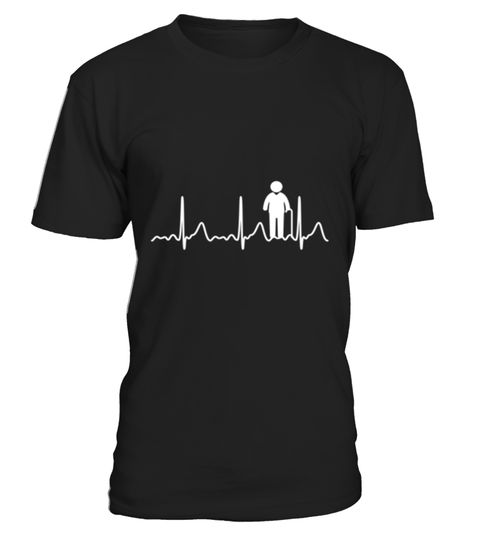 # Grandpa Heartbeat Grandpa Grandparents T Shirt  .  HOW TO ORDER:1. Select the style and color you want: 2. Click Reserve it now3. Select size and quantity4. Enter shipping and billing information5. Done! Simple as that!TIPS: Buy 2 or more to save shipping cost!This is printable if you purchase only one piece. so dont worry, you will get yours.Guaranteed safe and secure checkout via:Paypal   VISA   MASTERCARDgrandad collar shirt, grandparent t shirts, black grandad shirt, grandad top, dirty…