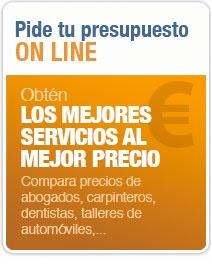 http://www.guiasnaranjas.com/pide-presupuestos-on-line/c746/