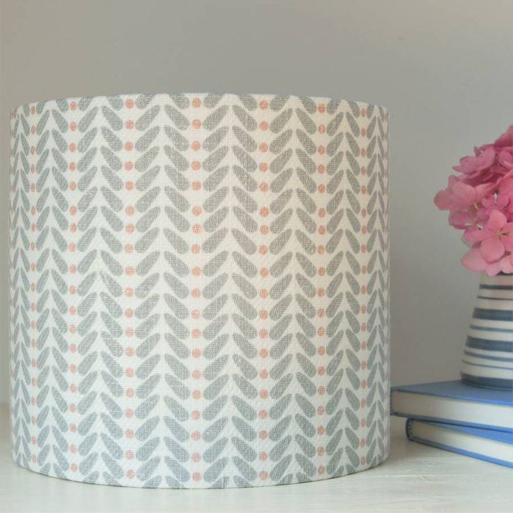 Are you interested in our Lampshade light lamp shade? With our Linen contemporary lamp shade you need look no further.
