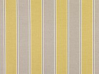 Artemis Quince | Cubis | Printed Linen Union | Romo Fabrics | Designer Fabrics & Wallcoverings, Upholstery Fabrics