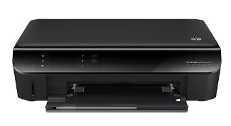 HP Deskjet Ink Advantage 4510 Driver Software Download for Windows 10, 8, 8.1, 7, Vista, XP and Mac OS  HP Deskjet Ink Advantage 4510 has a stunning print capability, this printer is able to print with sharp and clear results either when printing a document or image.In addition, HP Deskjet Ink ...
