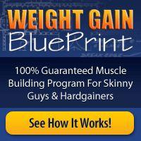 Muscle Building Diet - Top 4 Muscle Growth Factors In Your Diet #muscle_building_diets #muscle_building_diet