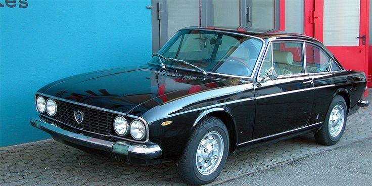 lancia flavia coupe classic cars lancia pinterest coupe search and lancia delta. Black Bedroom Furniture Sets. Home Design Ideas