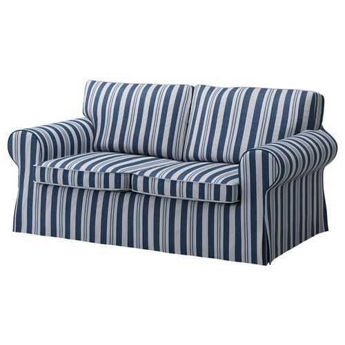 Northern Passages Ikea Sofa Bed Ikea Sofa Ektorp Sofa