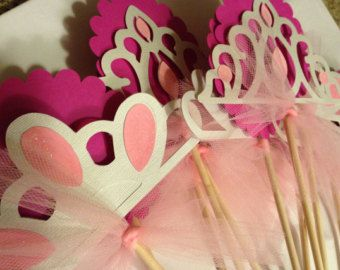 Image result for crown centerpieces