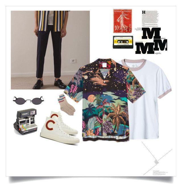 80s set   Fashion, Menswear, Women