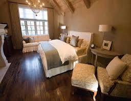 Bildergebnis für schlafzimmer beige braun orange