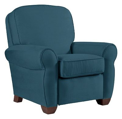 17 best images about  fort chairs on pinterest other