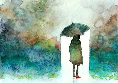 Qué más da.  Mañana volverá a hacer frío de nueva cuenta.  Como si estar triste no pesara también en los hombros, porque, déjame decirte que, la tristeza se va acumulando por años y es en un instante que se desata toda la ira que has venido guardando todo ese tiempo.  Como un volcán.