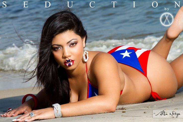 Alba Nitza  Big Booty  Model, Sexy, Model Photographers-1159