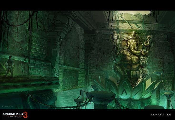 Uncharted3_final_1Printvines-2s.jpg (1000×684)
