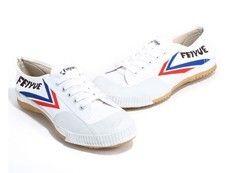 Feiyue Shoe & Boot