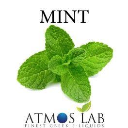 Aroma MINT