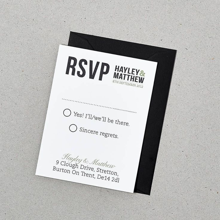 design printable invitation cards online free%0A cool Create Own Wedding Invitations With Rsvp Check more at http   www