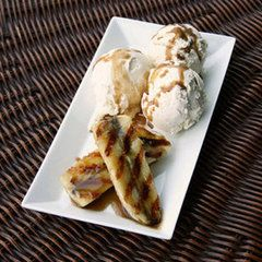 Grilled Bananas Foster That Rivals Restaurant Quality
