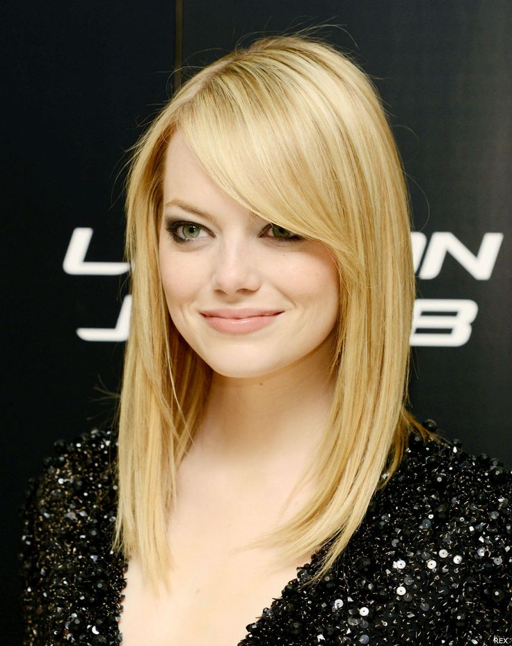 Admirable 1000 Images About Long Haircuts On Pinterest Long Hairstyles Short Hairstyles Gunalazisus