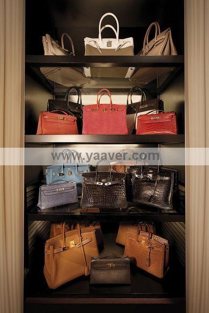 Womdee(TM) Womens Envelope Design PU Leather Satchel Crossbody ...