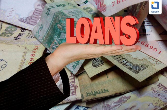 Is It Wise To Take A Personal Loan If You Already Have A Home Loan Personal Loans Need A Loan Low Interest Rate