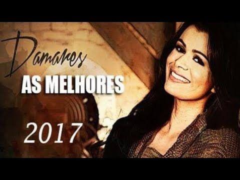DAMARES SÓ AS MELHORES 2017 | musicas gospel mais tocadas