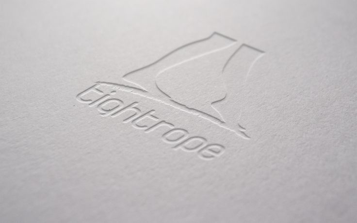 Logo Tightrope Web