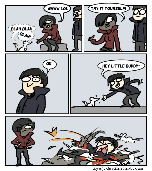 dishonored, doodles 52 by Ayej