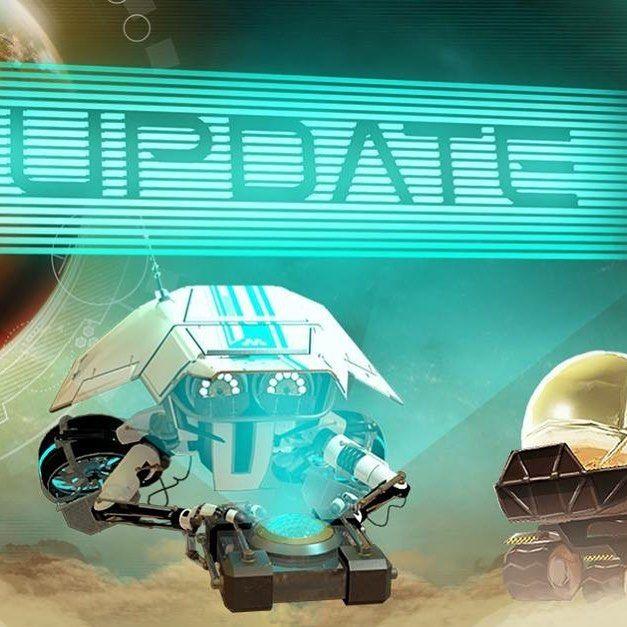 "Gefällt 26 Mal, 2 Kommentare - Mars Tomorrow (@mars_tomorrow) auf Instagram: ""#Update 1.23.5 upcoming! WWW.MARS-TOMORROW.COM #gamedev #freetoplay #browsergame #browserspiel…"""