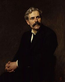 Ramsay MacDonald - On Jan. 22, 1924, MacDonald became prime minister and also foreign secretary. Under his leadership that year, Great Britain granted recognition to the Soviet regime in Russia