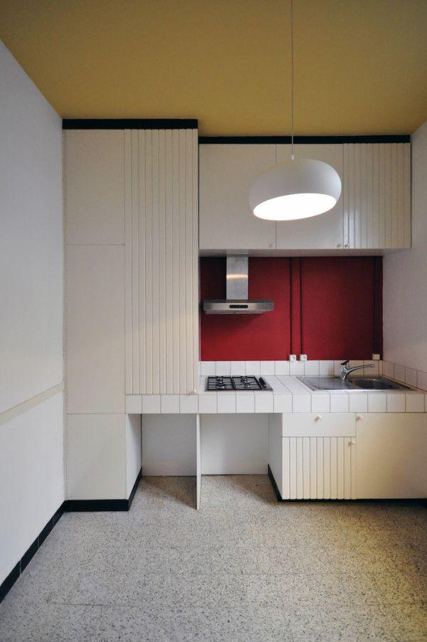 bovenbouw-architecture-Refurbishment-6