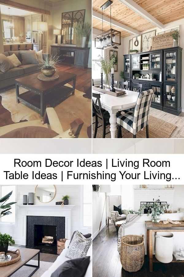 Living Hall Design Interior Decoration Ideas For Drawing Room Decorating Ideas For Drawing Room Living Room Table Room Decor Furnishings